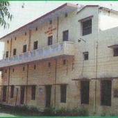 State Unani Medical College, Himatganj Image