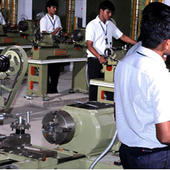 Mechanical Engineering Department - Mechanical Engineering Department