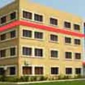 Gurunanak Institute of Engineering and Management - Building Full View - Gurunanak Institute of Engineering and Management - Building Full View