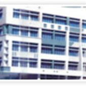 Sarada Kurup College of Science & Commerce - Building Full View - Sarada Kurup College of Science & Commerce - Building Full View