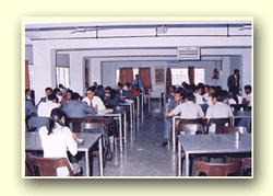 Classroom - Sinhgad College of Commerce, Kondhwa