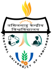 Central University of Tamil Nadu, Thiruvarur
