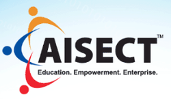AISECT University, Bhojpur