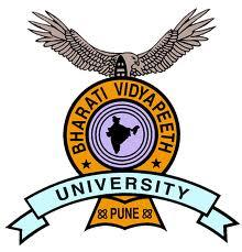 Bharati Vidyapeeth Deemed University (BVDU), Pune