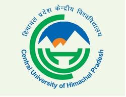 Central University of Himachal Pradesh, Dharamsala