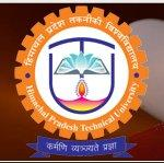 Himachal Pradesh Technical University (HPTU), Hamirpur
