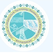 Institute of Infrastructure Technology Research and Management (IITRAM), Ahmedabad
