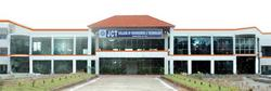College Building - JCT College of Engineering and Technology, Coimbatore