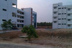 College Building - Kalaivani College Of Technology, Coimbatore