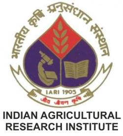 Indian Agricultural Research Institute (IARI), New Delhi