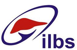 Institute of Liver and Biliary Sciences (ILBS), New Delhi