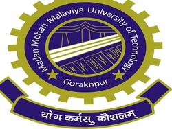 Madan Mohan Malaviya University of Technology (MMMUT), Gorakhpur