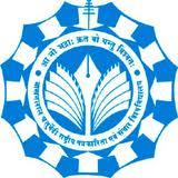 Makhanlal Chaturvedi National University of Journalism, Bhopal