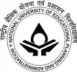 National University of Educational Planning and Administration (NUEPA), New Delhi