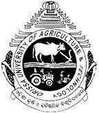 Orissa University of Agriculture and Technology, Bhubaneswar