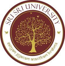 Sri Sri University, Cuttack