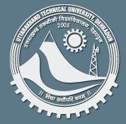 Uttarakhand Technical University, Dehradun