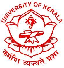 University of Kerala, Thiruvananthapuram