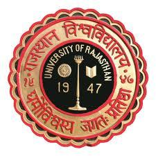 University of Rajasthan, Jaipur