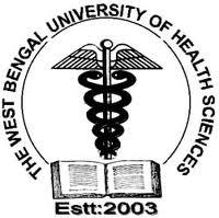 West Bengal University of Health Sciences, Kolkata