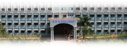 College Building - South East Asian College of Engineering  Technology, Bangalore