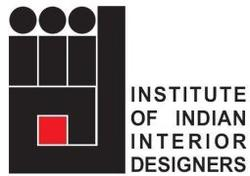 College Logo - Indian Institute of Interior Designers