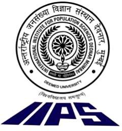 International Institute for Population Sciences (IIPS), Mumbai