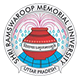 Shri Ramswaroop Memorial University (SRMU), Lucknow