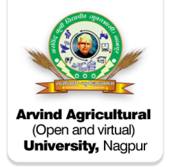 Arvind Agriculture Open & Virtual University, Nagpur