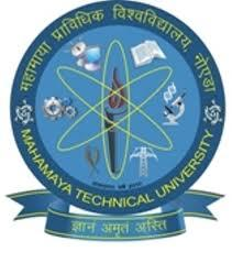 Mahamaya Technical University (MTU), Noida