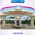 FACTs-2015, Alagappa University, March 6-7 2015, Karaikudi, Tamilnadu
