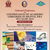 National Conference on Contrivance of academic Libraries in Digital Era - 2015, Vikram University, February 6-7 2015, Ujjain, Madhya Pradesh