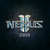 NEXUS 2015, Government College of Technology, March 12-13 2015, Coimbatore, Tamil Nadu