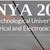 PRAGNYA 15, JNTUH College of Engineering, March 11-12 2015, Hyderabad, Telangana