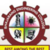 Technical Symposium 2015, Bhajarang Engineering College, February 21 2015, Tiruvallur, Tamil Nadu