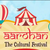AAROHAN 2015, MIT College of Engineering, March 18-20 2015, Pune, Maharashtra