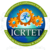 ICRTET 2015, Late Sau Kantabai Bhavarlalji Jain College of Engineering, July 2-4 2015, Nashik, Maharashtra