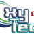 OxyTech 15, The Oxford College of Engineering, March 11-12 2015, Bengaluru, Karnataka