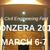 LIONZERA 2015, Bannari Amman Institute of Technology, March 6-7 2015,  Erode, Tamil Nadu