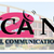 Second International Conference on VLSI Communication & Networks  (VCAN -2015), Institute Of Engineering And Technology, April 18-19 2015, Alwar, Rajasthan