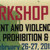 Workshop On Sexual Harassment And Violence Against Women Prevention Prohibition And Redressal, Maharshi Dayanand University, February 26-27 2015, Rohtak, Haryana