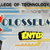 COLOSSEUM 2015, College Of Technology, March 20-22 2015,  Pantnagar, Uttarakhand