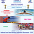 National Level Inter Maritime Institutions Tournament - 2015, AMET University, March 14-15 2015, Chennai, Tamil Nadu
