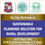 One Day Workshop on Sustainable Planning Solution for Rular Development, Gujarat Technological University, March 21 2015, Ahmedabad, Gujarat