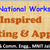 One Week National Workshop on Nature Inspired Computing and Applications, Malaviya National Institute of Technology, April 2-6 2015, Jaipur, Rajasthan