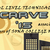 CARVE '15, Sona College of Technology, March 25 2015, Salem, Tamil Nadu