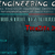 TechZita 2k15, VSB Engineering College, March 31 2015, Karur, Tamil Nadu