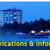 ICACCI 2015, SCMS School Of Engineering & Technology, August 9-10 2015, Ernakulam, Kerala