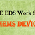 IEEE EDS Work Shop on MEMs Devices, Indian Institute of Technology, May 9 2015, Roorkee, Uttarakhand