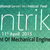 YANTRIK'15, K L UNIVERSITY, April 9-11 2015, Guntur, Andhra Pradesh